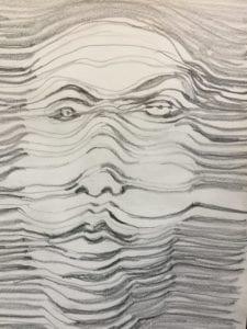 Undervisning i kunst og maleri på Grundtvigs Højskole. Sommerkurser med akrylmaleri, tegning, modelmaleri, croquis, akvarel og meget andet.