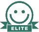 Grundtvigs Højskole EliteSmiley