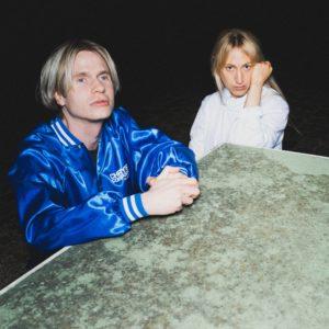 Foto: Morten Å